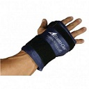 Elasto Gel Hot/Cold Wrap